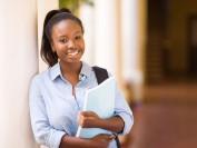 多伦多大学医学院破纪录 今年共录取26名非裔学生