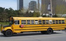 史无前例!渥太华校巴多条线路被取消!究竟是什么原因,学生只能改坐公交上学?
