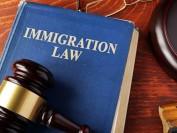 华人结婚移民加拿大申请被拒 上诉强调文化差异无效