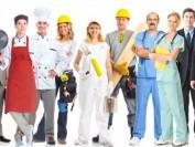 加拿大Worxica求职大数据助求职者快速精准就业