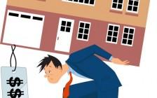 温哥华年轻人变房奴 攒足购房首付需23年