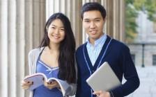 加拿大大学生兼职益处多 人力资源专家支招