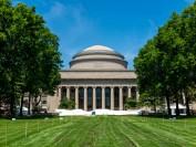 盘点全美最好的25所大学 麻省理工居首
