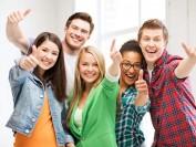 条件限制 美国大学学生贷款豁免比例低于期望