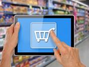 新贸易协议  加拿大人网购商品最低免税额提高至150元