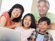 今年获加拿大超级签证的中国人大幅减少