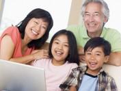 加拿大团聚移民上网申请1月28日东岸时间正午开放