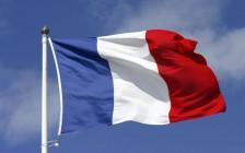 安省多伦多即将有第一所法语大学