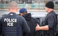 """美国""""官办""""克莱登大学 专钓移民签证欺骗"""