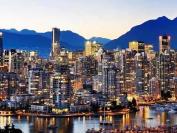 在温哥华留洋,我们是否变得越来越土气?