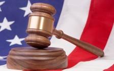 美国大学招生丑闻 葡萄园主获迄今该案最长刑期