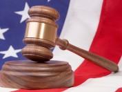 中国家庭卷入美国高校招生舞弊案,律师:家长不知百万美元捐款成了贿款