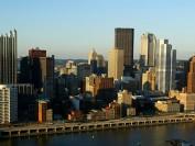美国求职者最青睐城市排名 宾州匹兹堡夺冠