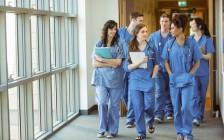 加拿大医疗卫生体制情况介绍