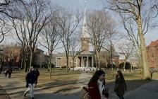 留学生在美国实习计划迅速扩张 未来或改革