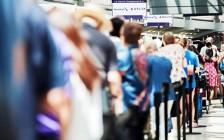 关税锁不住加拿大人南下美国热情 赴美旅行人数续增