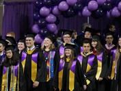 《美国新闻与世界报导》 2020年美国最佳大学研究生院排行榜出炉