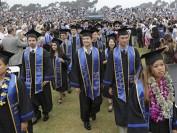 """去美国留学的中国学生,毕业后""""留下来""""的比例进一步下降!"""