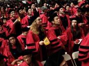 美国MBA不再吃香?美国哈佛大学等知名大学吹熄灯号