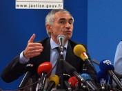 法国校车事故已死6人 调查最新进展公布