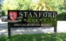 美国四大名校 计算机专业比一比:斯坦福爱创业,伯克利最多元