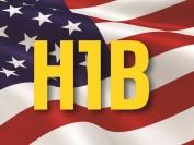 美国收紧H-1B签证,加拿大终于出手了!