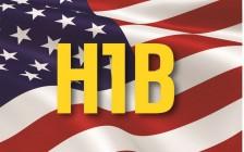 2019财年美国H-1B抽签已完成 申请数超过限额10.5万份