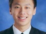 美国大学生折磨新生致死被控谋杀
