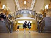 2019-2020年 温哥华地区私立学校开放日信息汇总!错过等一年!