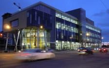 奥克维尔Sheridan  College成职学院开办专业教育顺应市场需求