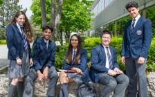 加拿大多伦多地区和温哥华地区40所寄宿私立学校完整名单推荐