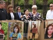 谁之过?美国奥兰多12岁华裔女孩半夜打Uber去跳楼自杀