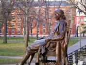 因发表极端言论,12名哈佛新生遭撤销录取资格
