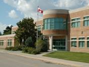 多伦多有哪些优质公立小学?