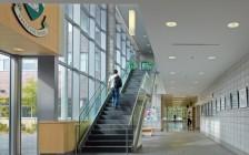 安省著名百年私校Hillfield Strathallan College希尔菲尔德学院介绍