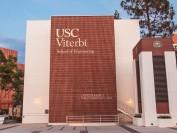 南加州大学春季返校计划仍待批 本学期新增Pass/No Pass成绩结算方式