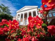 U.S. News 2021最佳美国大学排名出炉!今年有这些新变化