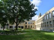 加拿大私立学校规划申请和学签申请服务细则