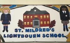 安省奥克维尔的顶级私立女校St.Mildred's-Lightbourn school圣米尔德学校