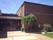 多伦多公立高中William Lyon Mackenzie Collegiate Institute学生被刺伤
