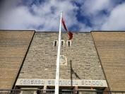 重磅:加拿大安省多伦多公立学校在留学生服务方面5大优势和5大硬伤,多伦多高中留学家长必读!