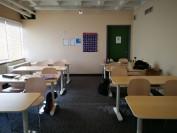 安大略省和大多伦多地区86所华人私立高中名单,公校转学私校必看!