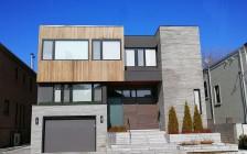 加拿大卑诗省外国买家税合法?中国买家上法庭挑战