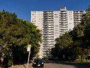 多伦多公寓市场大变 楼价中位数2个月跌6.5万