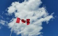 已经在走下坡路的新冠疫情,下半年加拿大留学前瞻