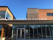 多伦多地区三大顶级私立男校之圣安德鲁学院St. Andrew's College