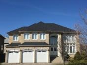 终于弄明白了!加拿大买卖房屋要交哪些税?