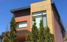 加拿大多伦多律师告诉你买房必知信息 损失上百万可别后悔