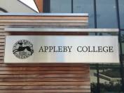 加拿大顶尖私校申请系列之Appleby College