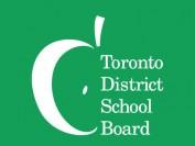 多伦多公立教育局TDSB 给家长的一封信!